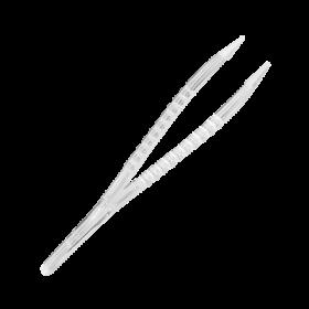 Tweezers | Disposable