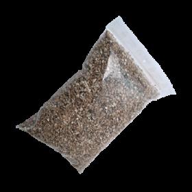 Vermiculite | grade 3