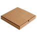 5x Case holding 1 Spore kit