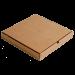 3x Case holding 1 Spore kit
