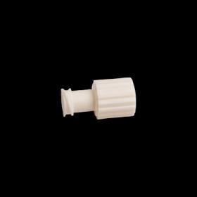 Luer Lock Combi-Stopper